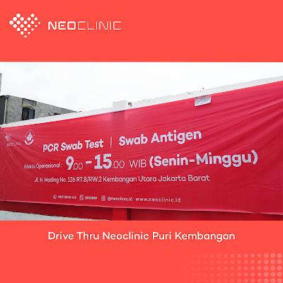 Layanan-Swab-Antigen-di-Neoclinic