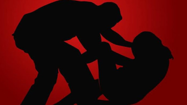 Kronologi Remaja Cabuli Istri Teman di Rumah Korban, Terkuak Setelah Ditangkap karena Membegal
