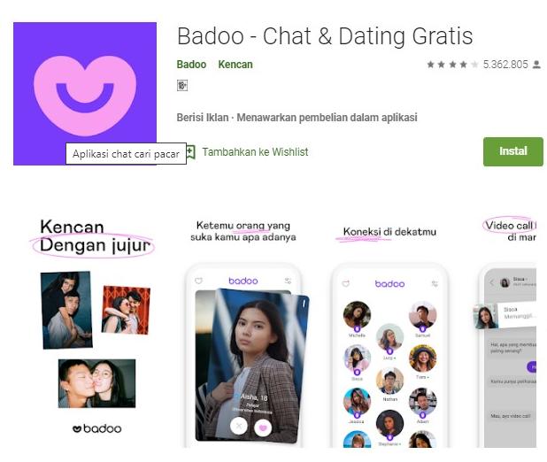 aplikasi-badoo-chat-dan-dating-gratis
