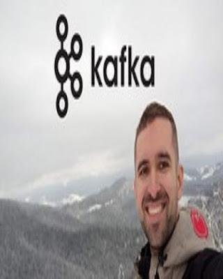apache-kafka-architecture