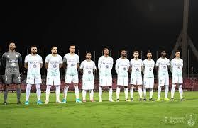 مباراة الأهلي ضد استقلال دوشنبه