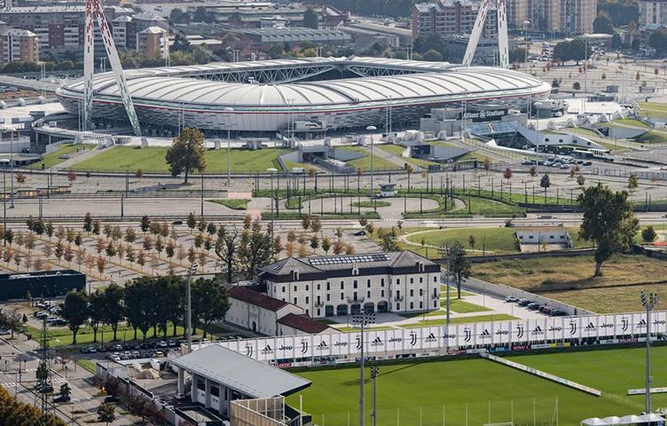 Juventus predstavio Izvještaj o održivosti za sezonu 2019/20