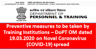 covid-19-outbreak-preventive-measures-for-training-institutions