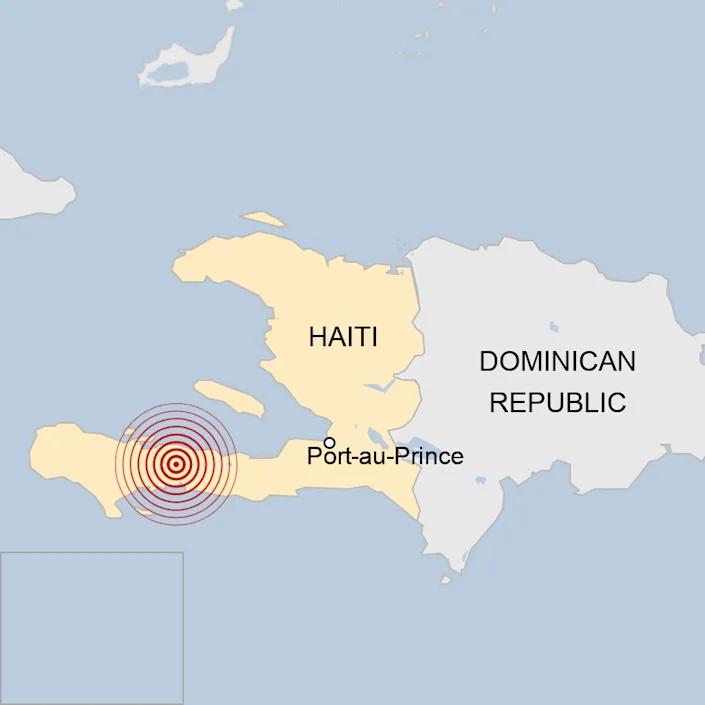 https://1.bp.blogspot.com/-NcIJ5g5qFVQ/YRk5ga2US_I/AAAAAAAAGfY/OKmkWu_4oIwYMsXSwoDF6NcqgA-NemXogCPcBGAYYCw/s705/Haiti%2Bearthquake%2B2021-08-14.png