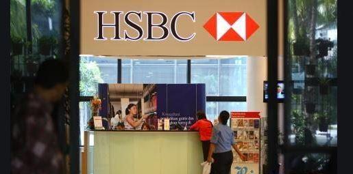 Alamat Lengkap dan Nomor Telepon Bank HSBC di Denpasar  
