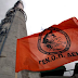 Πυρά ΓΕΝΟΠ κατά Χατζηδάκη: Το σχέδιό του «οδηγεί στο ξεπούλημα των ασημικών»