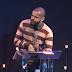 """""""A consequência do jejum é a reforma do coração"""", diz pastor Anderson Silva"""