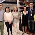 Apoyo municipal a la labor de Apace, Apanas y Plena Inclusión