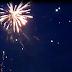 Βίντεο : Η Ανάσταση στην Ίδα Αλμωπίας