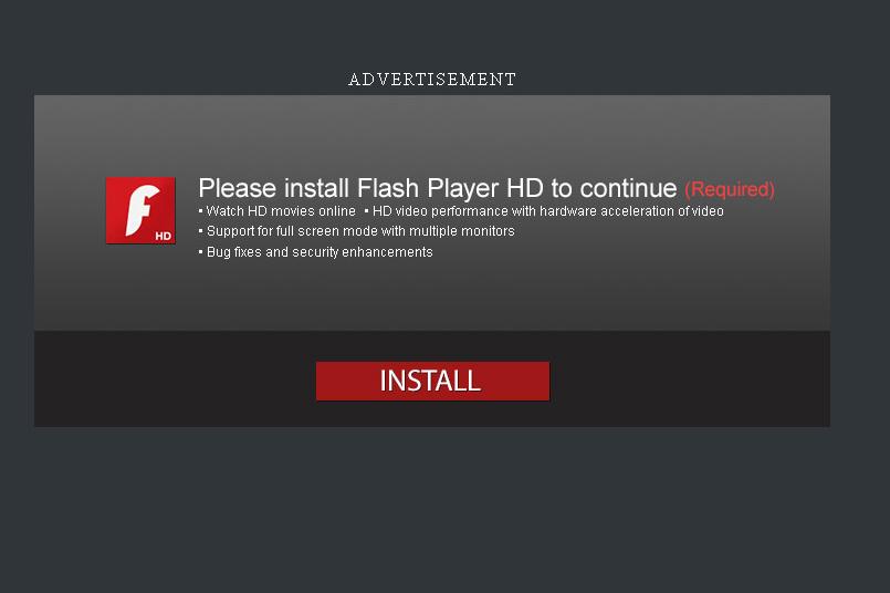 Adobe flash player version 11.1.0 gratuit