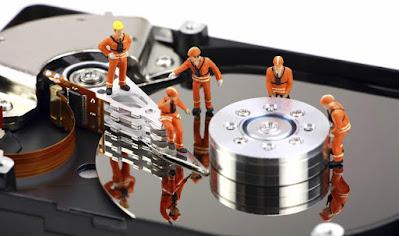 Butuh Jasa Recovery Data Laptop Anda? Yuk Cek Produknya Disini!