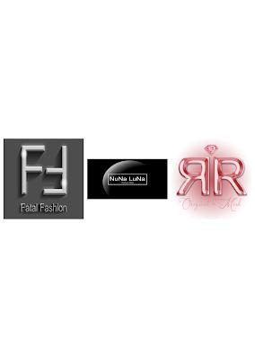 FATAL FASHION, NuNa LuNa, Ruby Rose