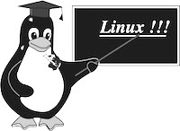 Some Essential Linux Command