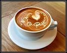 SOP Cafe