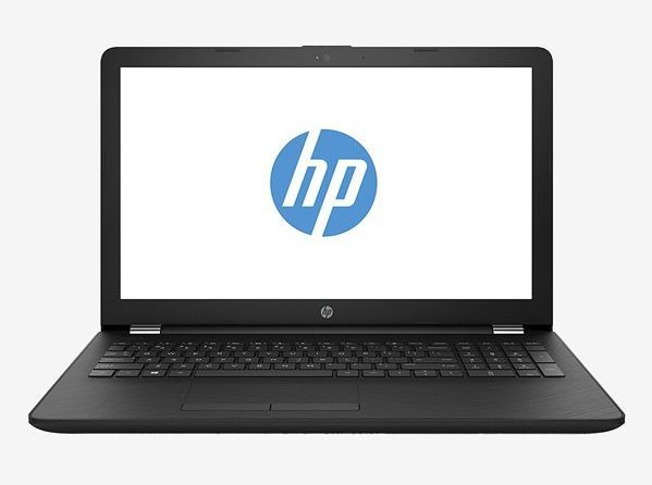 Lowest priced i7 8Gen Laptop - HP laptop i7 8Gen 1TB Laptop @54699 INR