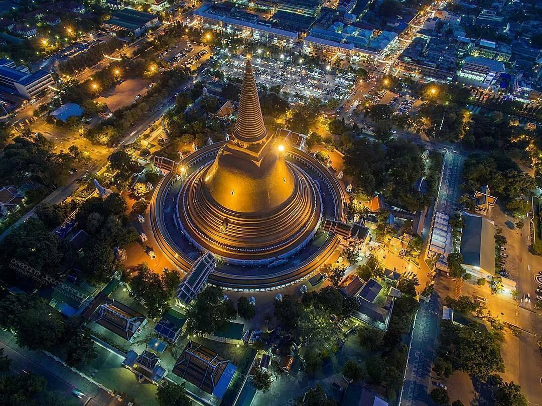 Hotels near Chatuchak Market, Bangkok - BEST HOTEL RATES