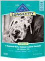 Picture of Blue Buffalo Longevity For Adult Dog Dry Dog Food