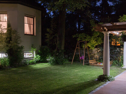 How to Truly Extend Your Home to Your Backyard