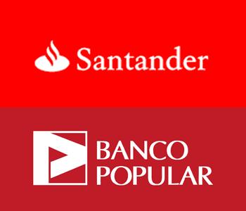 Secci n sindical de ugt madrid en banco santander el d a for Banco santander abierto sabado madrid