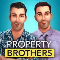 Property Brothers Home Design Mod Apk