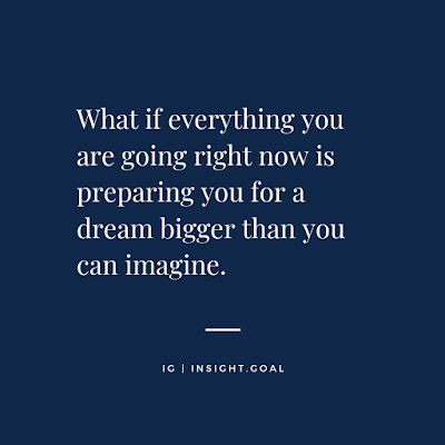 motivational quotes for students, motivational quotes, quote about time, motivational quotes for athletes