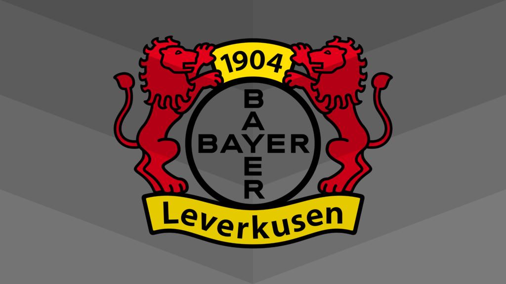 bayer 04 leverkusen club s10. Black Bedroom Furniture Sets. Home Design Ideas