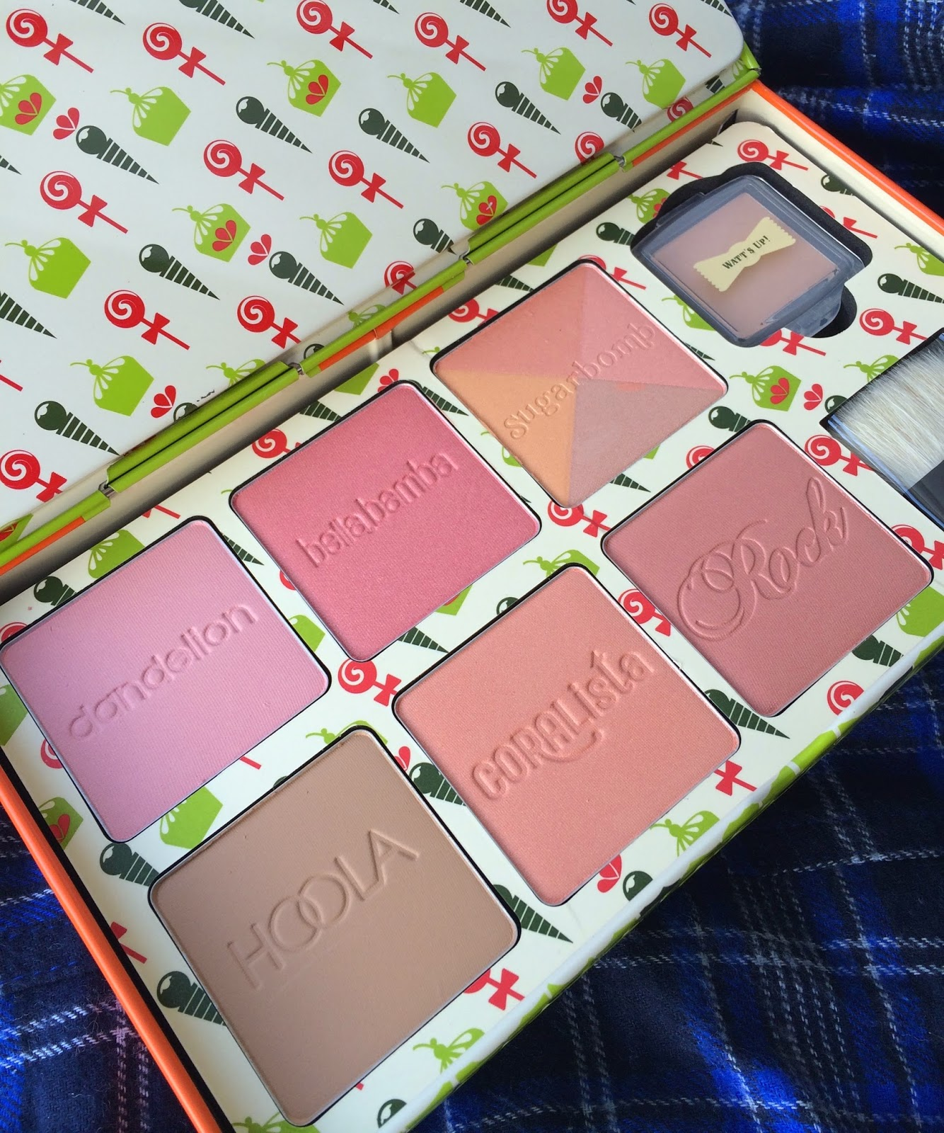 benefit-cheeky-sweet-pot-blushes