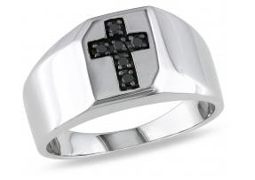 http://www.iceonline.com.au/rings-diamond-prd-7500080746/