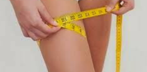 Quick Tips To Shrink The Thigh And Calf