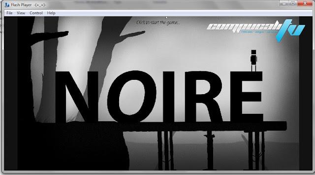 Noire v1.0 PC Full OUTLAWS
