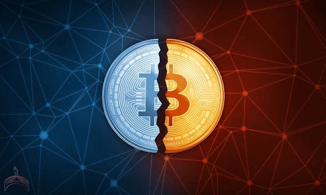 bitcoin-halving-2020