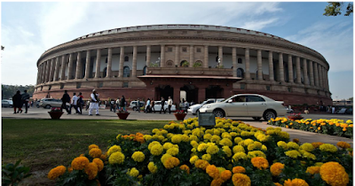 2019-lok-sabha-election-results-27-muslim-mp-elected-to-parliament-hindi