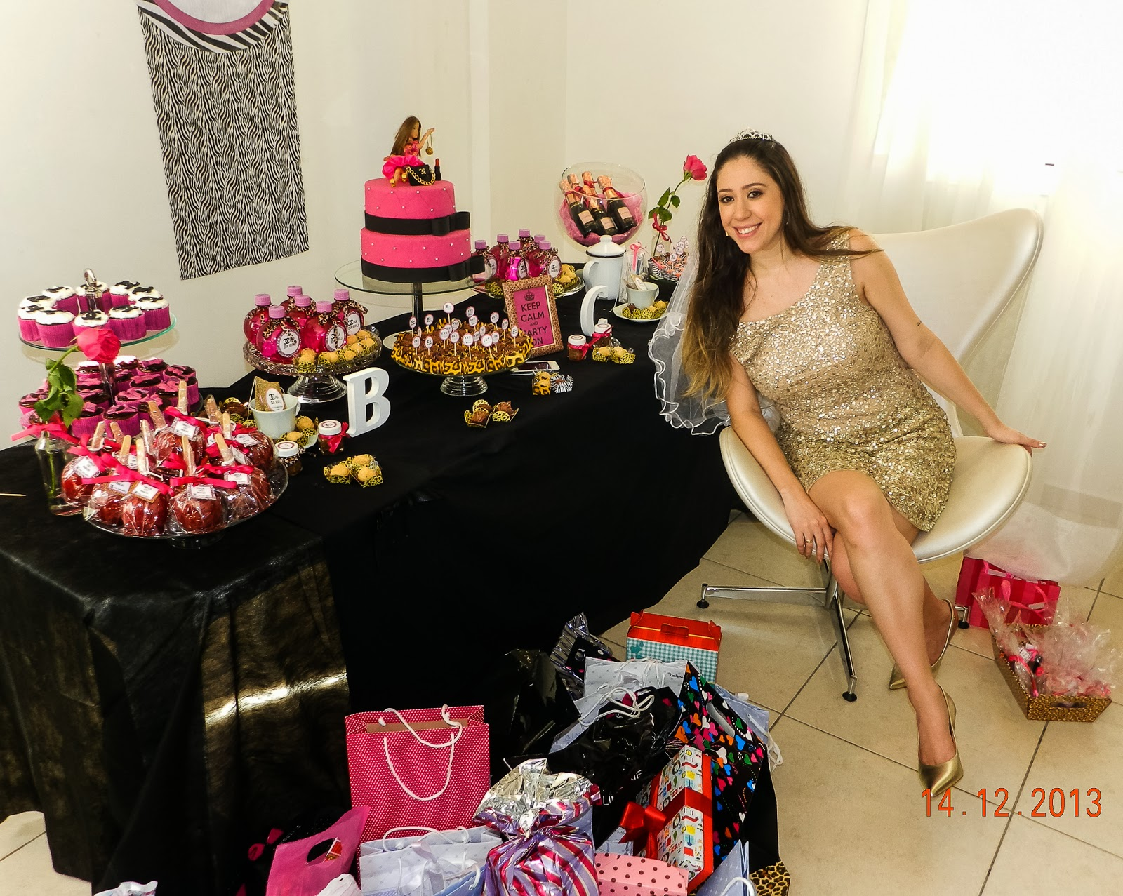 cha-lingerie-noiva-decoracao-presentes