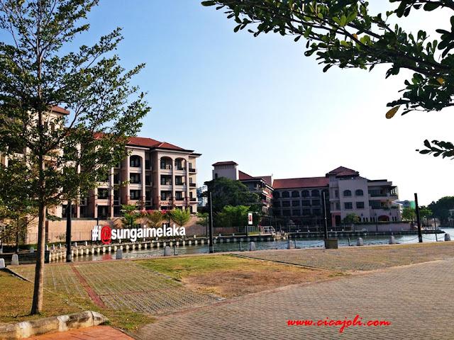 Medical Tourism Malaysia