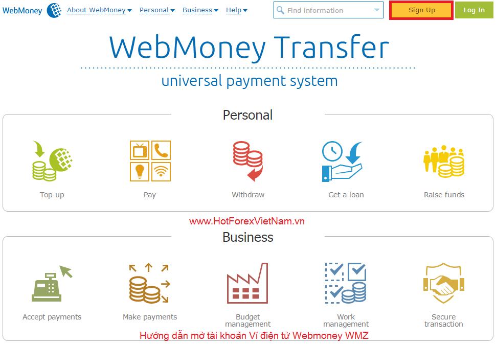 Huong-Dan-Dang-Ky-Webmoney