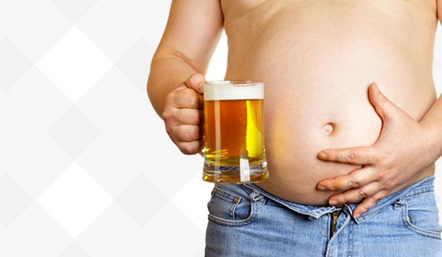 Apa Saja Faktor Yang Menyebabkan Obesitas?