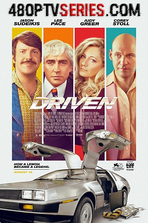 Download Driven (2018) 1GB Full Hindi Dubbed Movie Download 720p HDRip Free Watch Online Full Movie Download Worldfree4u 9xmovies