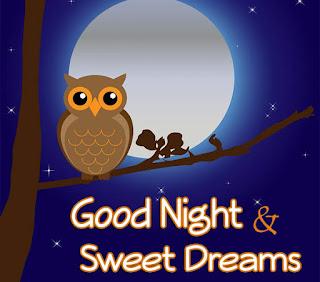 https://www.google.tt/search?q=goodnight&espv=2&biw=1366&bih=623&tbm=isch&imgil=KAcFVUqG5XeDoM%253A%253B3yO0NQjpvHXeiM%253Bhttp%25253A%25252F%25252Fawhatsappstatus.org%25252Fgood-night-images-pictures-and-photos-for-whatsapp%25252F&source=iu&pf=m&fir=KAcFVUqG5XeDoM%253A%252C3yO0NQjpvHXeiM%252C_&usg=__84QxFE1jg78Q1jDyBXdJwJWA18Y%3D&ved=0ahUKEwilqYaIkY3OAhVGbR4KHXOnAhwQyjcIJw&ei=Bz-VV-WJJMbaefPOiuAB#imgrc=KAcFVUqG5XeDoM%3A