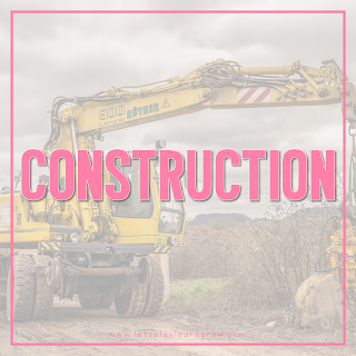 Construction-Theme