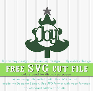 http://www.thelatestfind.com/2017/10/free-christmas-svg-file_27.html