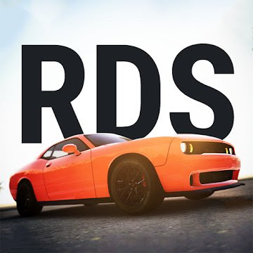 Real Driving School (MOD, Unlimited Money) APK Download
