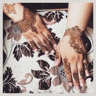 Small_jewellers_mehndi_design_for_Eid