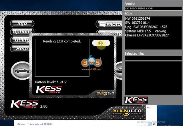 install-kess-v2-5.017-v2.80 12
