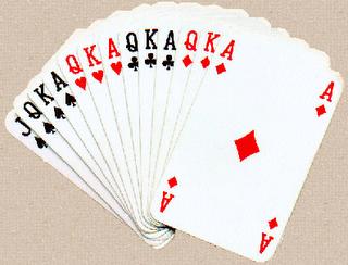 TRIK MENEBAK KARTU 2 | ANGGY_cB