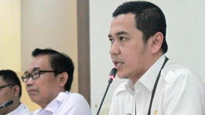 Ribuan Warga Tiongkok Ajukan Izin Tinggal Keadaan Terpaksa di Indonesia