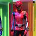 Licensing Expo revela detalhes de Power Rangers Beast Morphers