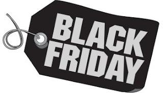 Curiosidades del Black Friday