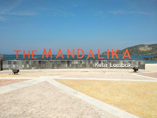 Kuta_Mandalika_Lombok