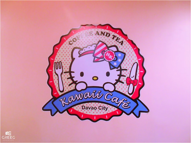 Kawaii Cafe