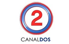 Canal 2 Jujuy TV